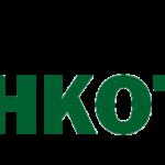 лого инкотекс